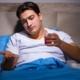 Die Mittel gegen Schlaflosigkeit:Welche Mittel gibt es und was hilft wirklich?