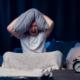 Extreme Schlafstörungen Behandlung