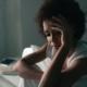 Magnesiummangel Symptome bei Schlafstörung