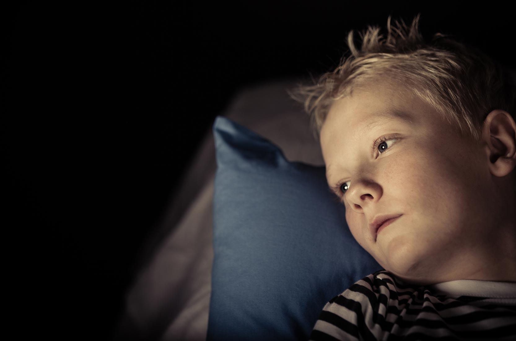 Schlafprobleme und ihre Ursachen: Finden Sie heraus, woran Ihre Schlafprobleme liegen