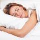 Schlafstörungen behandeln ohne Medikamente