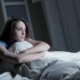 Schlafstörungen Organische Ursachen