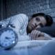 Schlafstörungen was hilft?
