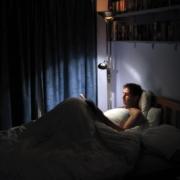 Schlaflos: Was tun bei Schlaflosigkeit?