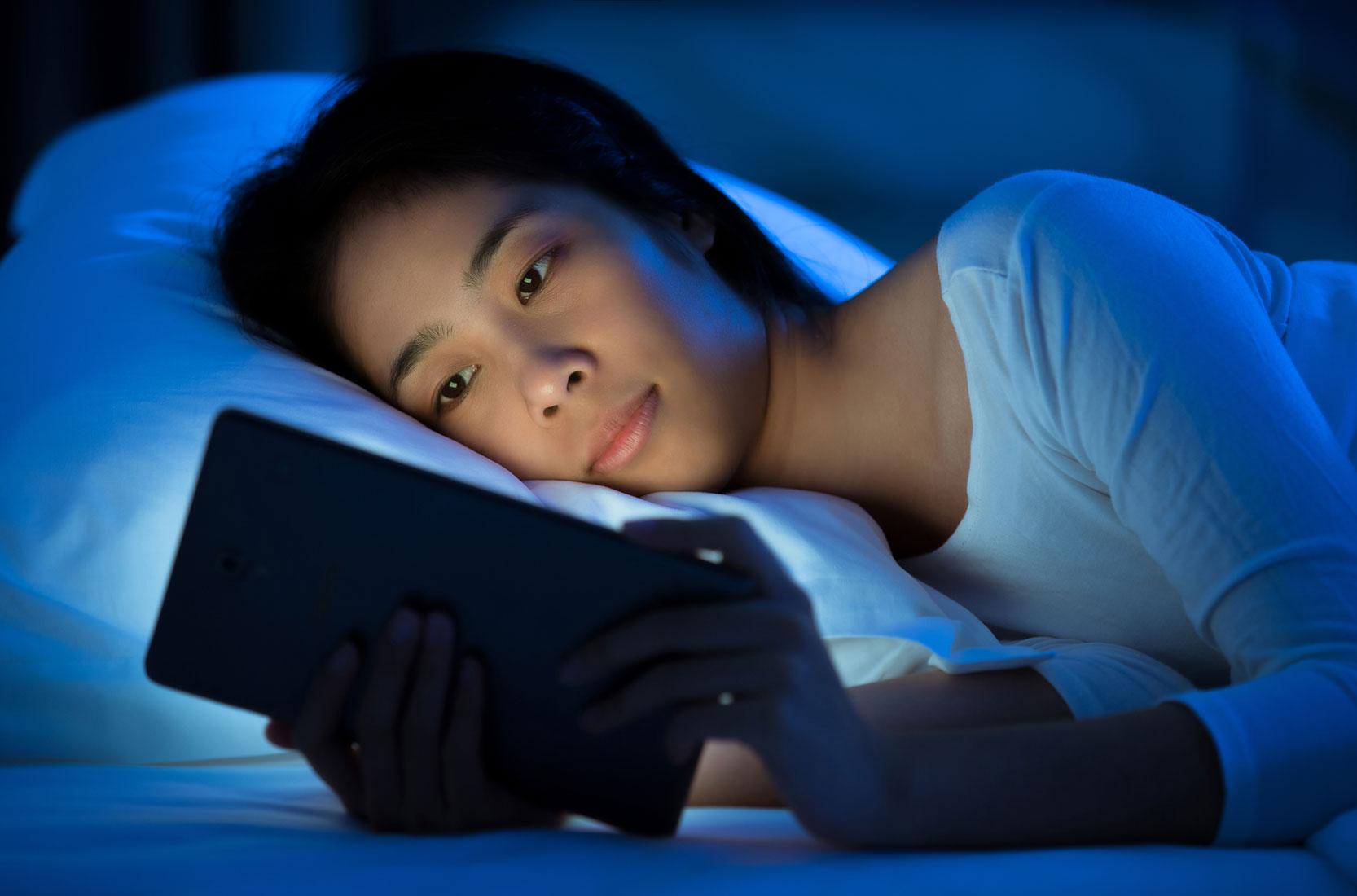Ich kann nicht schlafen Tipps: Was ist der beste Tipp gegen schlechten Schlaf?