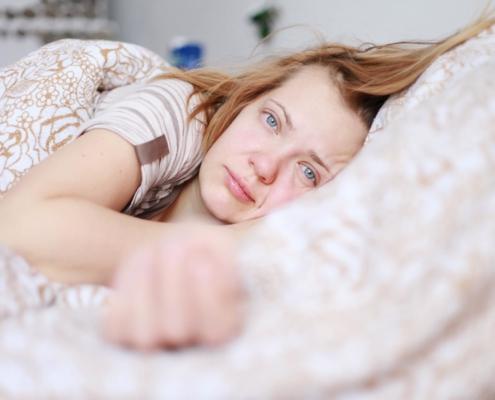 Schlaflosigkeit und deren Folgen: So ungesund ist schlechter Schlaf wirklich