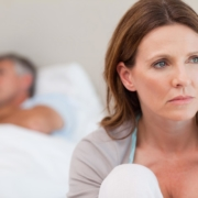 Schlaflosigkeit in den Wechseljahren: Tun Sie jetzt etwas für Ihre Gesundheit