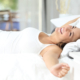 Besser schlafen Tipps: So schlafen Sie garantiert besser