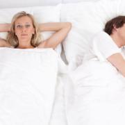 Bei Einschlafstörungen gibt es jetzt ein wirksames Mittel