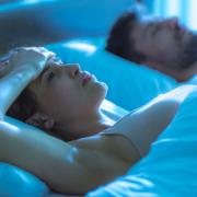 Die Ursachen von Einschlafstörungen und was Sie dagegen tun können
