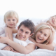 Schlafplatzentstörung: So funktioniert es richtig