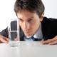 Wasseradern messen für einen gesunden Schlaf