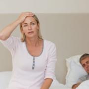 Unterstützung bei Schlafstörungen